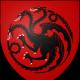 WinterfellsSnow's avatar