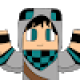 valdovas1215's avatar