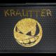 Kr4utt3r