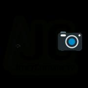 Gráficos JerezCofrade.tv