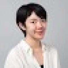 Yicong Zhao