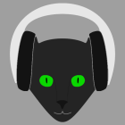 View MrBlackCato's Profile