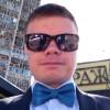 Evgeny Soynov