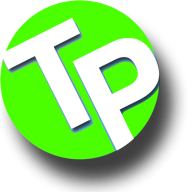 TheTurtlePlayer