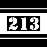 TheSoldier213