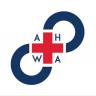 Access Health and Wellness Association