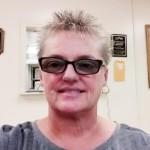 pursesbymeg's profile picture