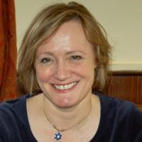 Mary Watkin