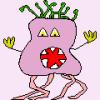 Avatar von DSGV