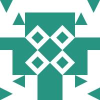 gravatar for cy16f01