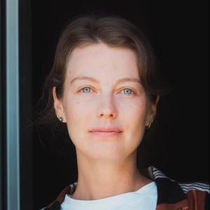 Tatiana Dudin