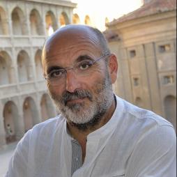 avatar for Christian Gentiletti