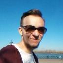 Artem Yarmoluk