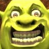 ShrekOgrelord00