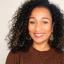 Jeiseanne Medeiros