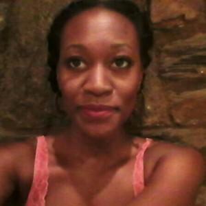 Profile picture for LipstickRVA