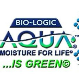 biologicaqua