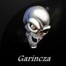 -GoNzO-
