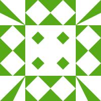 B779b46d634894c11f99b611342fd96a?s=200&d=identicon