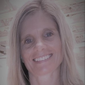 Victoria Martin