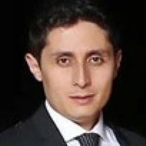 Andrés Argüelles