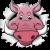 Avatar for Jayson @ Monster Piggy Bank