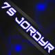 Jordyr