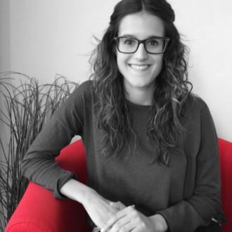 Laura Peñarrubia
