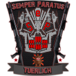 TuerIich