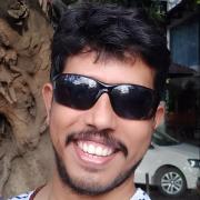 Senthil Sundaram
