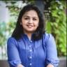 Dr. Pallavi Gupta