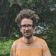 Julian Burgess