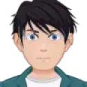 Immagine avatar per Bigportal