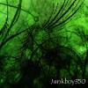 View junkboy350's Profile