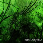 View junkboy350's Profile