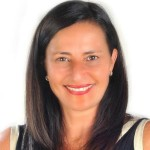 Eva Collado Duran avatar