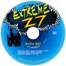 Extreme_Z7