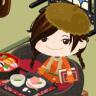 福島 中ノ沢温泉名物 揚げ立てアツアツが食べられる 天ぷらまんじゅう 日乃出屋 諸国放浪 みちくさ日記