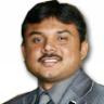 Madhukar Gilla