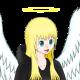 Petschko's avatar