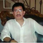 Sony Arif