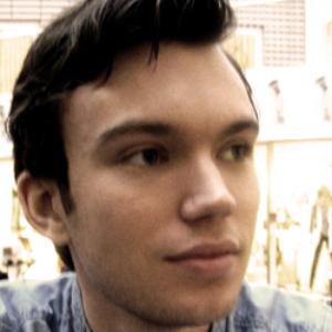 Profile picture for Jonathan de Jong