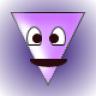 b790e7ffa1a680393f131a61e0da3dd1?s=96&d=wavatar&r=g