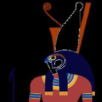 Avatar of Symfomany