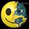 finnn111 avatar