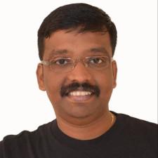 Avatar for anbu from gravatar.com