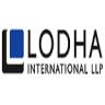 lodhapharma