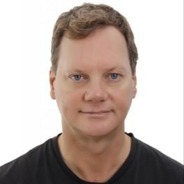 avatar for James Lewelling