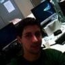 Avatar for ronaldo from gravatar.com
