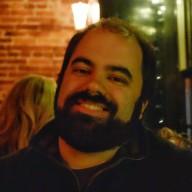 alexschoof avatar